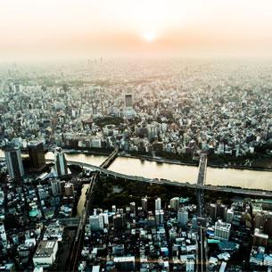 毎年、日本のどこかで災害が起きているからこそ