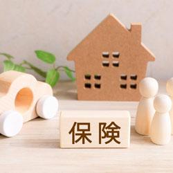 大雪の被害を避けるためには海沿いの地域がおすすめ