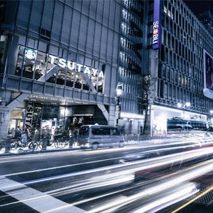 東日本で災害に強い都市